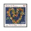 Carnet de timbres autoadhésif BC714 - Châteaux et demeures historiques de nos régions