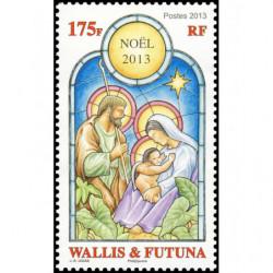 Carnet de timbres N° 2630-C2 Neuf ** - Type Marianne de Briat