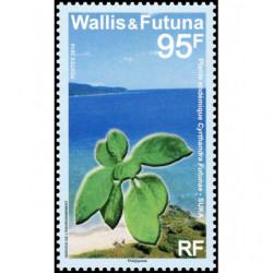 Carnet de timbres N° 2720-C1 Neuf ** - Type Marianne de Briat