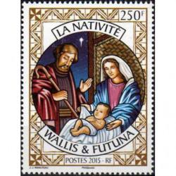 Document officiel La Poste - Eugène JAMOT