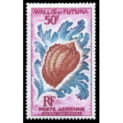 Timbre N° 1983 Neuf ** - Prince Pierre de Monaco