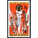 Bloc de timbre SOUVENIR N° 34 NEUF** SOUS BLISTER