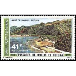 Timbre N° 2190 Neuf ** - Monaco 99, exposition Philatélique