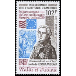 Document officiel La Poste - Bicentenaire première ascension du Mont Blanc