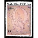 Document officiel La Poste - UNESCO