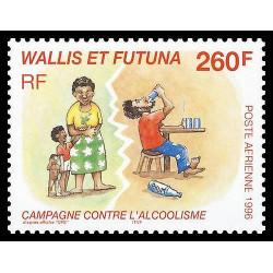 Document officiel La Poste - Duquesne