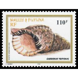 Timbre N° 295 Neuf ** - Protection de la nature. Faune. Oiseaux