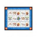 Timbre N° 2864 Neuf ** - Journée du timbre. Cinquantenaire Marianne de Dulac