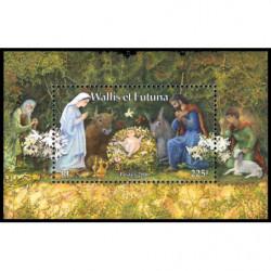 Carnet de timbres B3161A Neuf - La lettre au fil du temps - Livré non plié