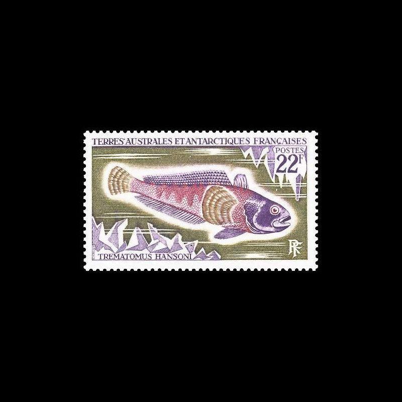 Comores, BF n° 16 oblitéré Y et T, bloc - feuillet, anniversaire, Beethoven