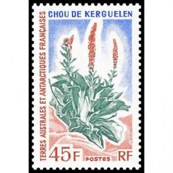 BF - 1977 - n° 9 oblitéré - Prix Nobel