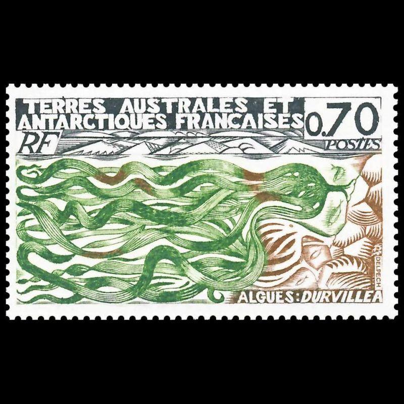 1978 - Y-T n° 233 à 237 oblitéré - Ann. de la naissance de P. Rubens