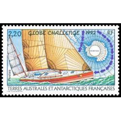 Carnet de timbres N° 2629-C1 Neuf ** - Type Marianne de Briat