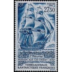 Carnet de timbres N° 2874-C2 Neuf ** - Type Marianne de Briat