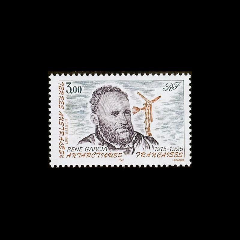 Bloc de timbre SOUVENIR N° 6 NEUF** SOUS BLISTER