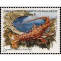 Carte Maximum - Voilier Cap Hornier - 10/04/71 Saint Malo