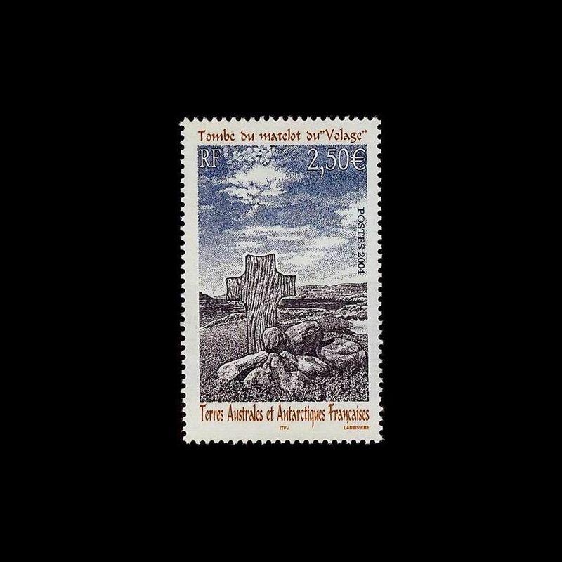 Carte Maximum - Mémoire des résistants du Vercors - 7/04/62 Chapelle en Vercors