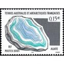 Carte Maximum - Aigrette Garzette - 15/02/75 Villars les Dombes