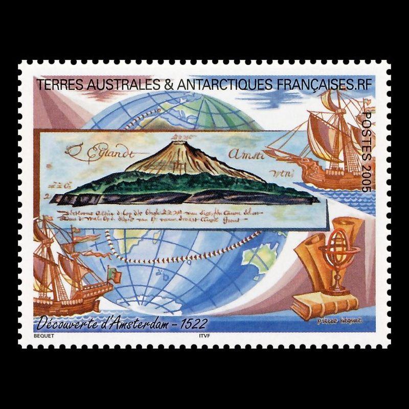 Carte Maximum - Théophile Gautier - 9/9/72 Tarbes
