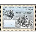 Carte Maximum - Louis Blériot - 1/07/72 Cambrai
