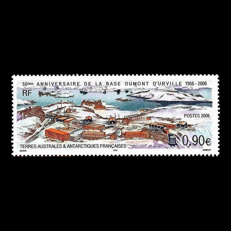 Carte Maximum - Journée du timbre - 17/03/62 Paris