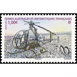 Timbre N° 2771 Neuf ** - Bicentenaire naissance de Napoléon II