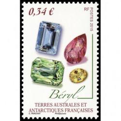 Timbre N° 3661 Neuf ** - Bordeaux