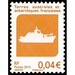 Bloc de timbre SOUVENIR N° 14 NEUF** SOUS BLISTER