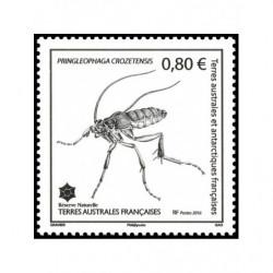 Timbre N° 2550 Neuf ** - 46é festival de télévision de Monte-Carlo