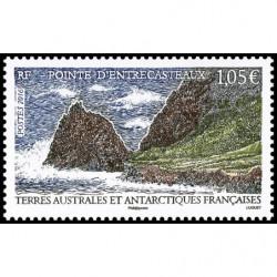 Bloc de timbre SOUVENIR N° 27 à 32 NEUF** SOUS BLISTER