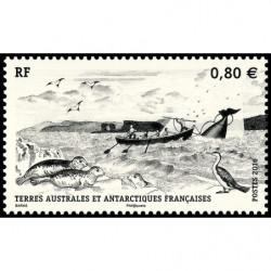 Bloc de timbre SOUVENIR N° 37 NEUF** SOUS BLISTER