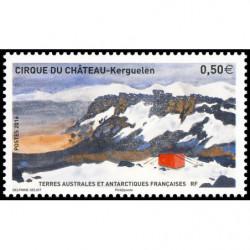 Bloc de timbre SOUVENIR N° 26 NEUF** SOUS BLISTER