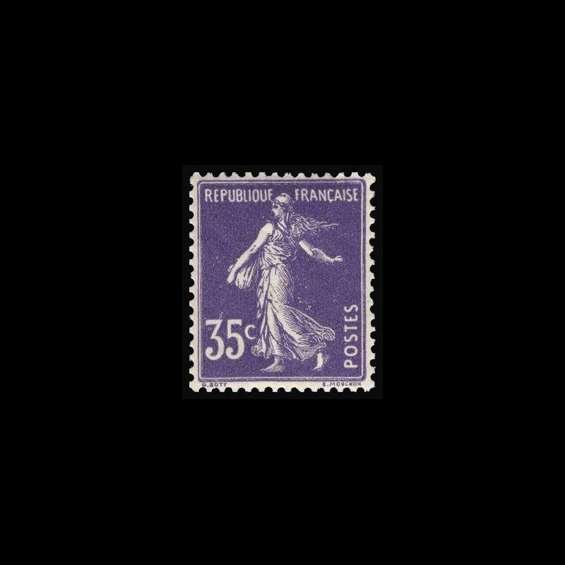 stamp of monaco n 2697 mnh philatelie lmi 77. Black Bedroom Furniture Sets. Home Design Ideas