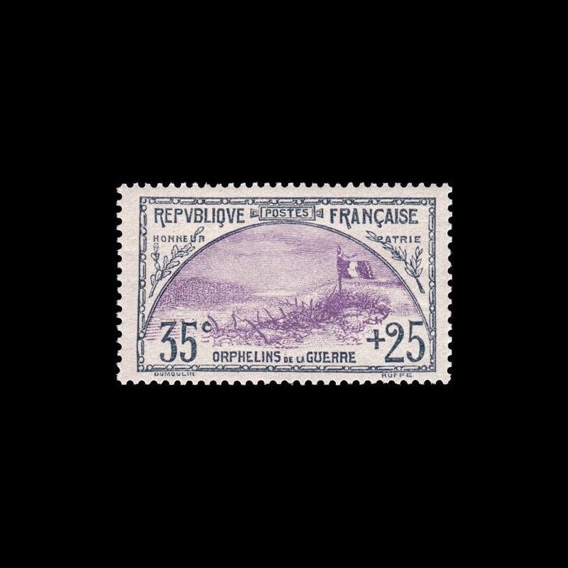 Carte maximum france 1967 philatelie lmi 77 4005 for Adresse ecole veterinaire maison alfort