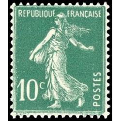 Carte Maximum - Pavillon de la France à Montréal - 22/04/67 Paris