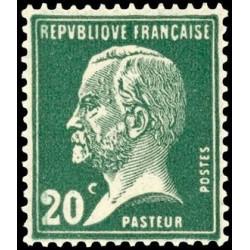 Timbre N° 4368 Neuf ** - 82é congrès Philatélique à Tarbes