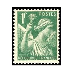 Timbre N° 3660 Neuf ** - Jean Léon Gérôme