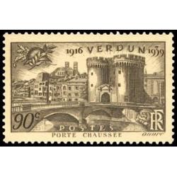 Carte Maximum - Talma - 10/06/61 Paris