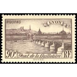 Carte Maximum - Europa - 16/09/61 Paris