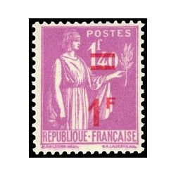 FDC - Assistance Médicale Internationale - 28/05/1988 Paris