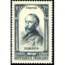 Timbre N° 2990 Neuf ** - Journée du timbre. Semeuse 1903