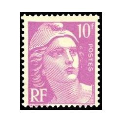 Timbre N° 3002 Neuf ** - Maison de Jeanne d'Arc