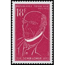 Carnet de timbres autoadhésif BC134 - Sourires