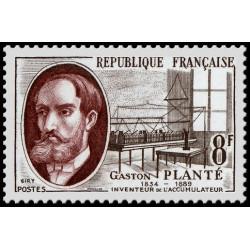 Carnet de timbres autoadhésif BC239 - Bonnes fêtes
