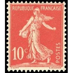 Timbre coin daté - N° 1231 Neuf ** - Numismatique