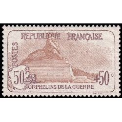 Timbre coin daté - N° 1279 Neuf ** - Bureau hydrographique international de Monaco