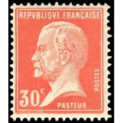 Timbre coin daté - N° 1387 et 1388 Neuf ** - Croix rouge Monégasque