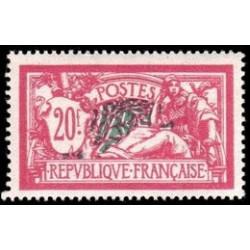 Timbre N° 1226 Neuf ** Bord de feuille - Naissance de J.A.D. Ingres