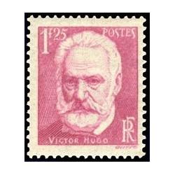 Bloc de timbre n° 6 FEUILLET SOUVENIR YVERT ET TELLIER 2013
