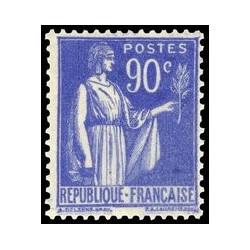 Carnet de timbres BC3213 Neuf - 150ème anniversaire du 1er timbre français - Livré non plié